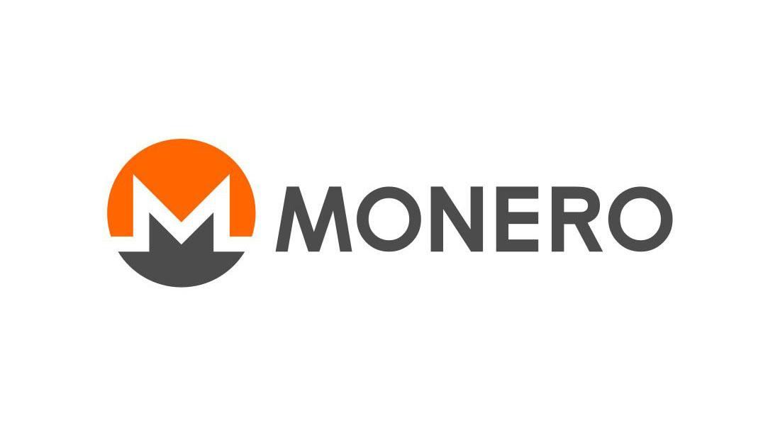 hva er monero | nybegynnersguide