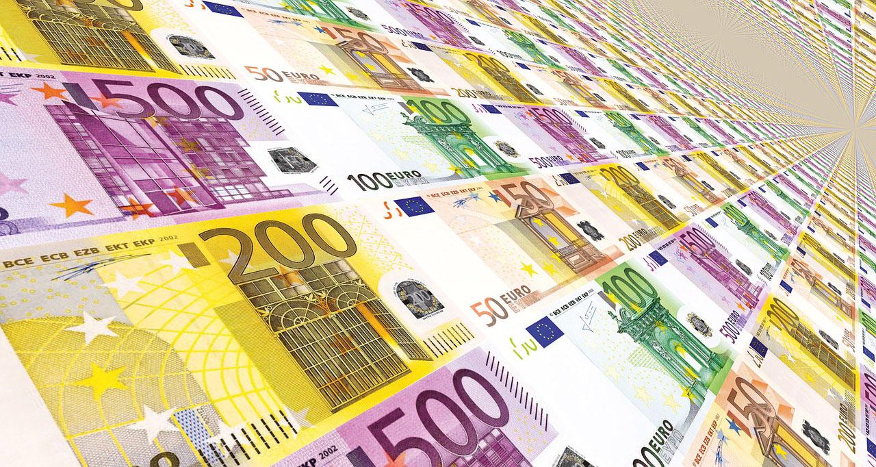 euro-fiat
