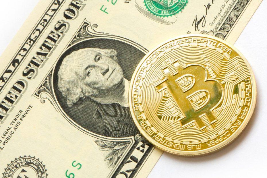 hvorfor-bitcoin-verdi