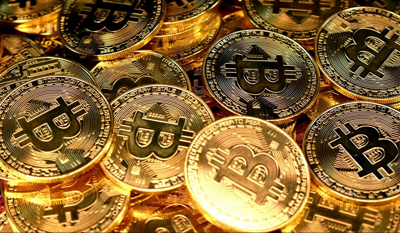 satoshis bitcoins
