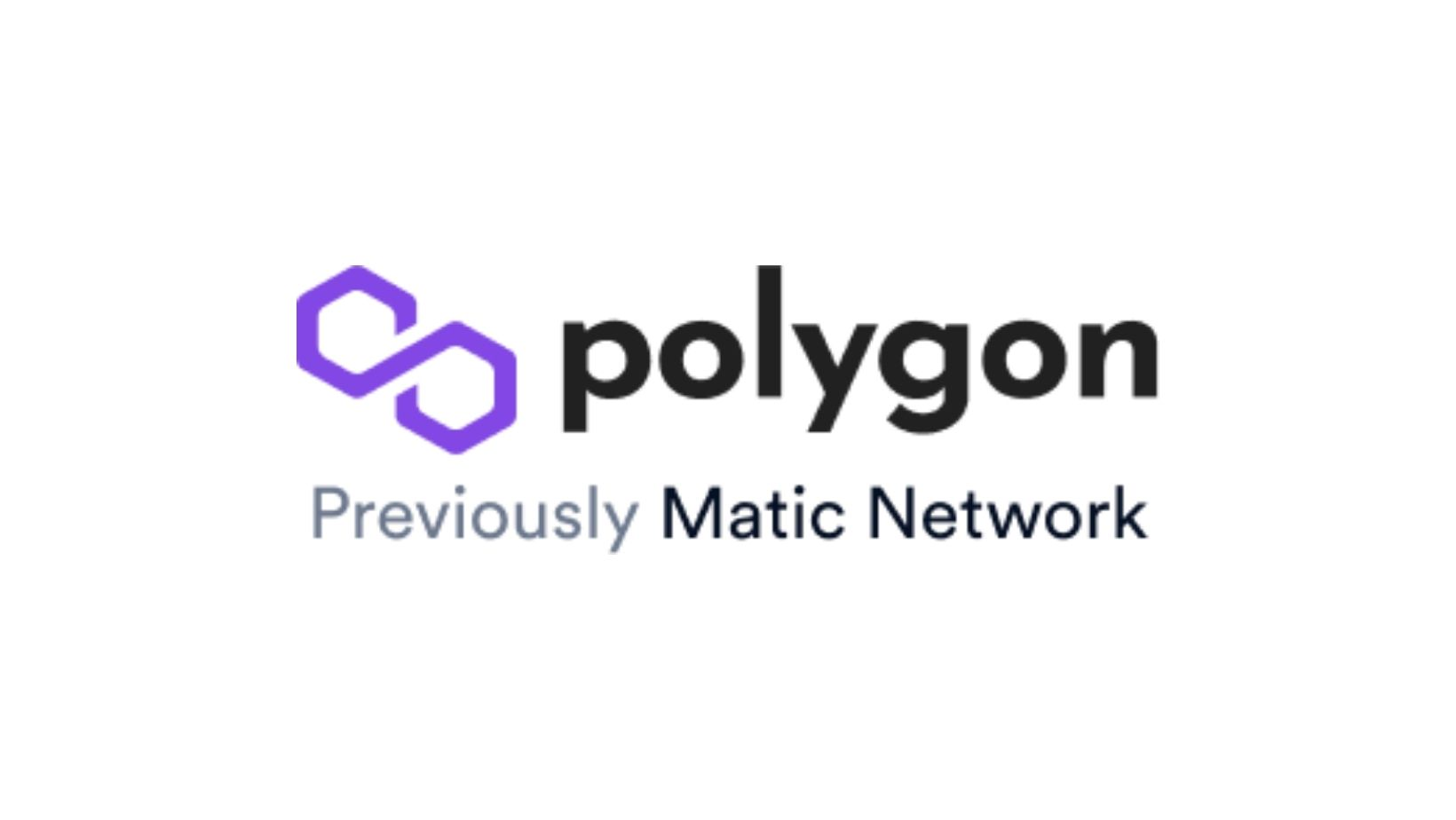 polygon matic anmeldelse