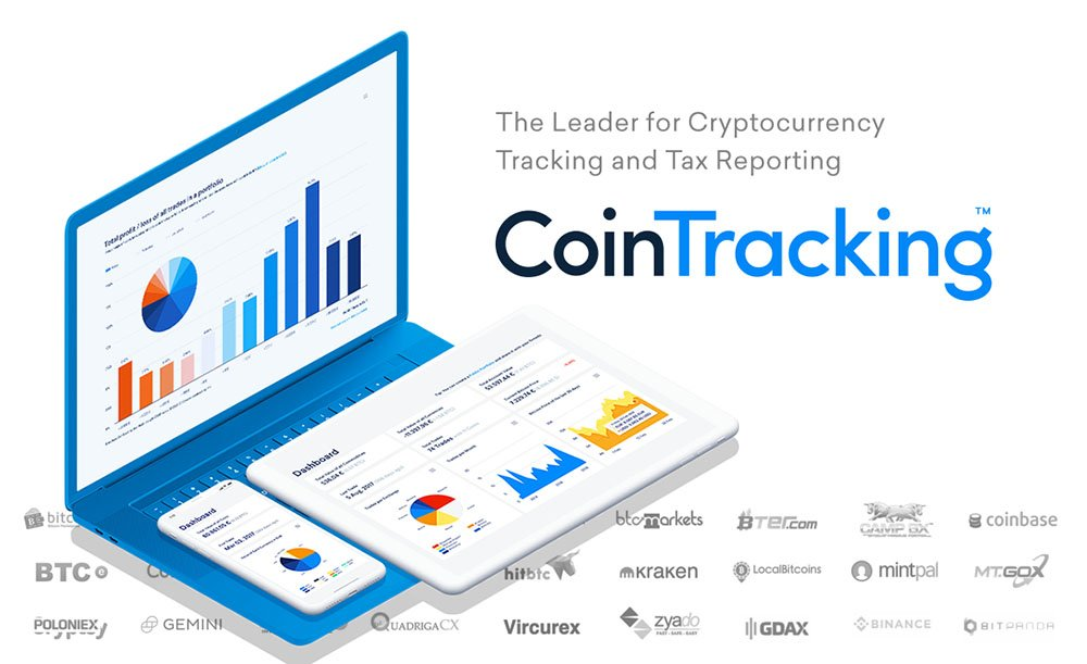 cointracking